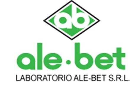 Laboratorios Ale-Bet SRL